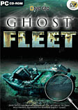 Ghost Fleet PC Games