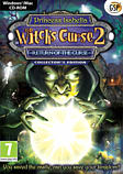 Witch's Curse 2: Return of the Curse PC Games