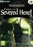 Margrave Mysteries: The Curse of the Severed Heart PC Games