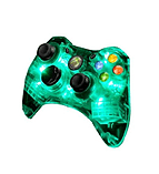 Afterglow Controller for Xbox 360 screen shot 1