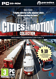 Cities in Motion Collection PC Games