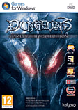 Dungeons - Game of the Year Edition PC Games