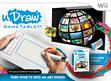 uDraw Studio: Instant Artist Bundle Nintendo Wii