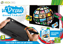 uDraw Studio: Instant Artist Bundle XB 360