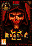Diablo II Gold PC Games
