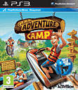Cabela's Adventure Camp PlayStation 3