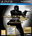 Goldeneye Reloaded MI6 Edition (with Bonus in-game content) PlayStation 3