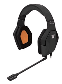 Microsoft Licensed Tritton Detonator Headset for Xbox 360 Accessories
