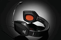 Microsoft Licensed Tritton Detonator Headset for Xbox 360 screen shot 3