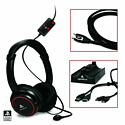 PlayStation 3 Licensed Gaming Kit Accessories