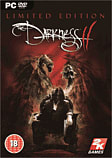 The Darkness II Limited Edition PC Games