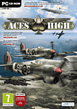 Aces High PC Games