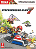 Mario Kart 7 Strategy Guide Strategy Guides and Books