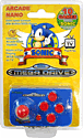 Arcade Nano Sonic Edition Toys and Gadgets