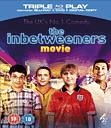 The Inbetweeners Movie Blu-Ray