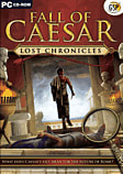 Lost Chronicles: Fall of Caesar PC Games