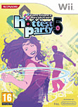 Dance Dance Revolution - Hottest Party 5 Wii