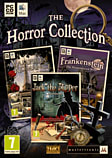 The Horror Collection PC Games
