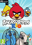 Angry Birds: Rio PC Games