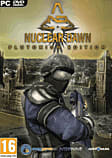 Nuclear Dawn: Plutonium Edition PC Games