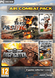 Air Combat Pack PC Games