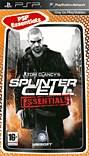 Splinter Cell (PSP Essentials) PSP