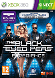 Black Eyed Peas Experience: Special Edition Xbox 360 Kinect