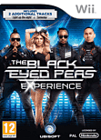 Black Eyed Peas Experience: Special Edition Wii