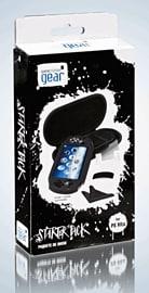 Gamestation Gear PS Vita Bumper Pack Accessories