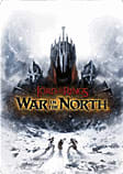 Lord of the Rings: War in the North Steelbook Edition PC Games