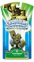 Skylanders: Character Stump Smash Toys and Gadgets