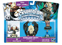 Skylanders: Darklight Crypt Adventure Pack Accessories