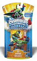 Skylanders: Character - Boomer Toys and Gadgets