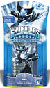 Skylanders: Character - Hex Toys and Gadgets