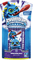 Skylanders: Character - Wrecking Ball Toys and Gadgets