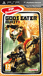 Gods Eater Burst (PSP Essentials) PSP