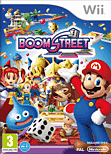 Boom Street Wii