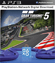 Gran Turismo 5 Course Pack PlayStation Network