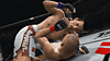 UFC Undisputed 3 Ultimate Pack - Only at GAME screen shot 7