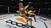 UFC Undisputed 3 Ultimate Pack - Only at GAME screen shot 11