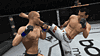 UFC Undisputed 3 Exclusive Ultimate Pack screen shot 10