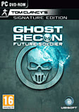 Tom Clancy's Ghost Recon: Future Soldier Signature Edition PC Games