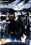 Darkstar PC Games