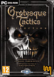 Grotesque Tactics 2: Dungeons & Donuts PC Games