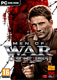 Men of War - Condemned Heroes PC Games