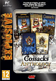 Cossacks Anthology PC Games