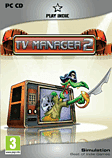 TV Manager 2 Deluxe PC Games