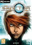 Sanctum Collection PC Games