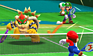 Mario Tennis Open screen shot 3