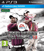 Tiger Woods PGA Tour 2013 PlayStation 3